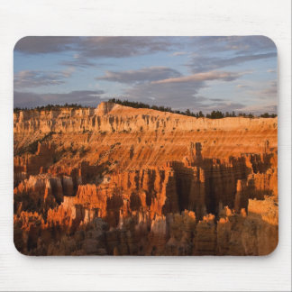 Inspiration Point Mouse Pad