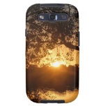 Inspiration Samsung Galaxy SIII Cover