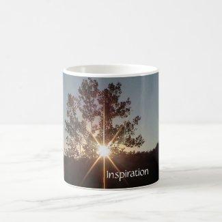 Inspiration Victory Every Day Mug