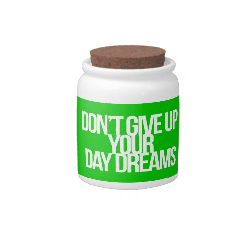 candy motivational quotes or ideas | just b.CAUSE