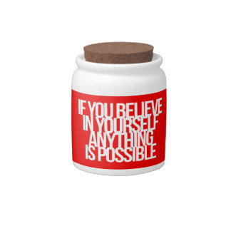 inspirational quotes in a jar quotesgram