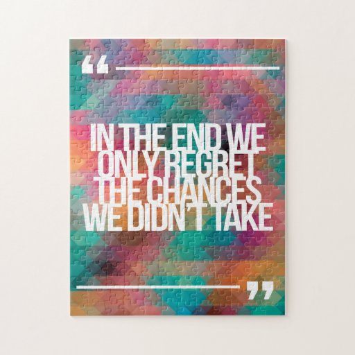 quotes collage jigsaw puzzles for adults fun for the whole family