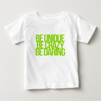 Inspirational and motivational quotes tshirts
