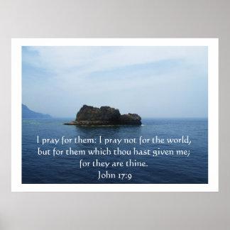 inspirational bible verse john gifts on zazzle
