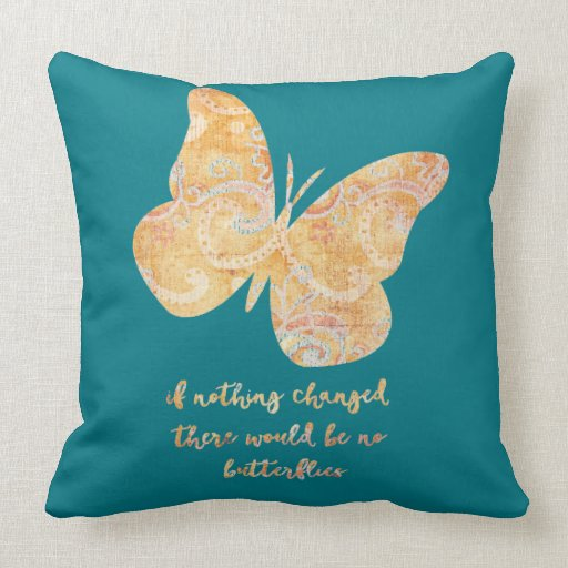 Pillow Pets Butterfly