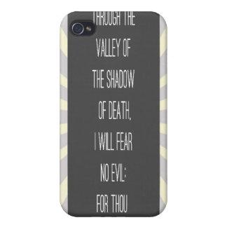 Inspirational Christian Phone Case