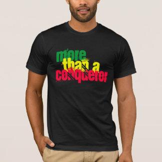 Inspirational Collection T-Shirt