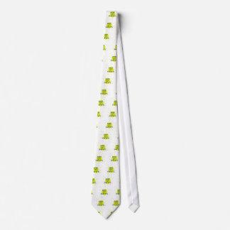 Inspirational Designs Neck Tie