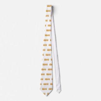 Inspirational Designs Tie