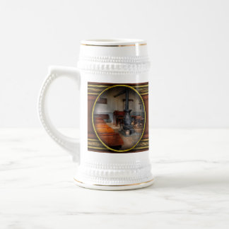 Inspirational - First day of school - Confucius Mug
