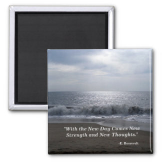 Inspirational Gifts Magnets to Inpsire