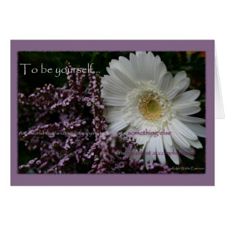 Inspirational greeting cards bulk discount gifts