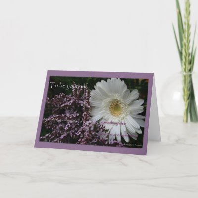 Inspirational Greeting Cards on Inspirational Greeting Cards Bulk Discount Unique From Zazzle Com