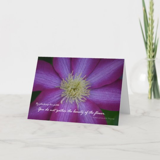 inspirational greeting cards bulk discount unique - Discount Greeting Cards