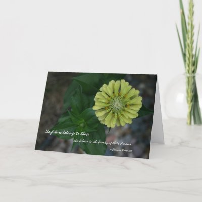 Inspirational greeting cards bulk discount unique zazzle m4hsunfo
