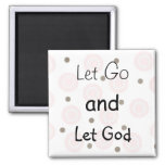 Inspirational Message Magnets
