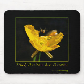 INSPIRATIONAL MOUSE PAD 10G