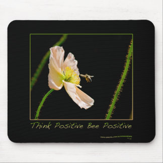 INSPIRATIONAL MOUSE PAD 10H