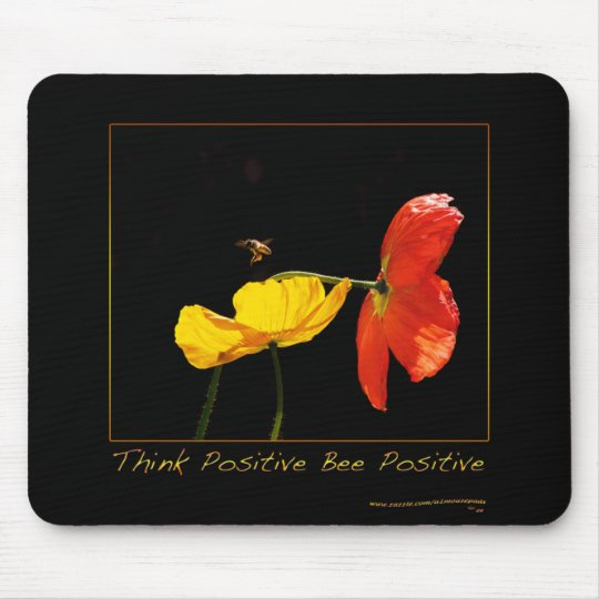 INSPIRATIONAL MOUSE PAD 10L