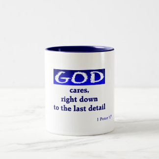 Inspirational Mug