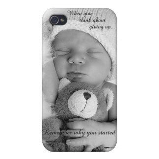 Inspirational Nursing Student Iphone Case Covers For iPhone 4