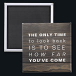 """Inspirational Quote 