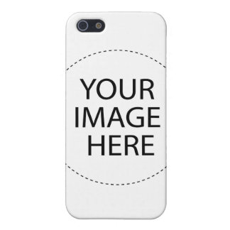 Inspirational Quotes iPhone SE/5/5s Case