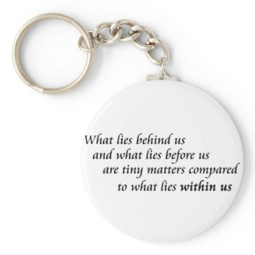 Inspirational_Quote Inspirational quotes keychains confidence gifts