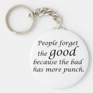 Inspirational quotes keychains motivational saying