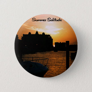 Inspirational Quotes Pinback Button