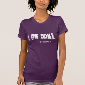 Inspirational Quotes T-shirts