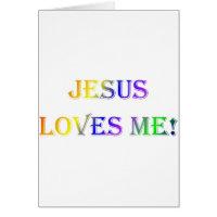 INSPIRATIONAL RELIGION FAITH CARDS