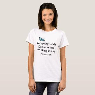 Inspirational Tee-Shirts T-Shirt