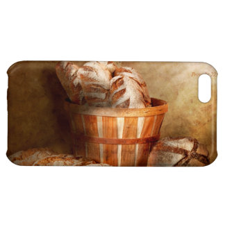 Inspirational - Your daily bread - Proverbs 22-9 iPhone 5C Cases