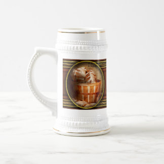 Inspirational - Your daily bread - Proverbs 22-9 Mugs