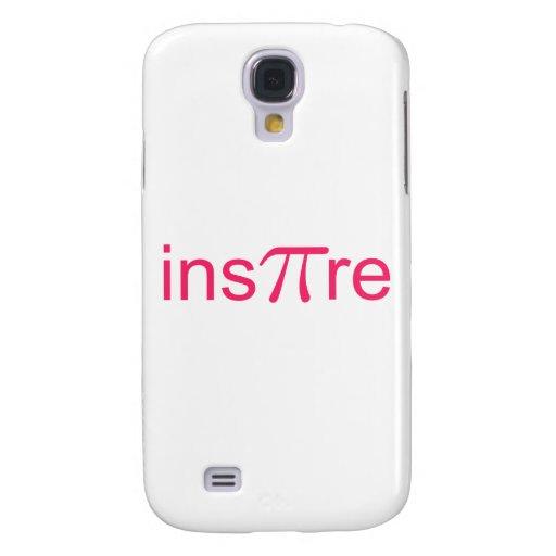 ins'Pi're