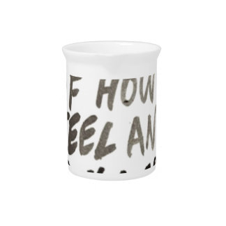 inspire happiness positive popular life beverage pitchers