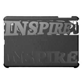Inspire iPad Mini Covers