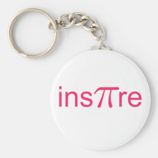 ins'Pi're Keychains