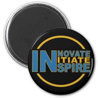 INSPIRE magnet
