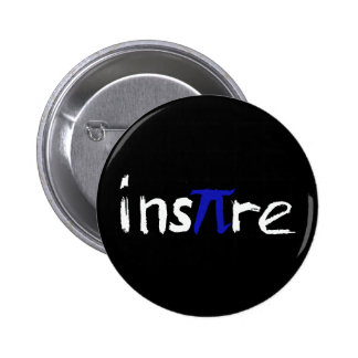 Inspire Math Button