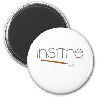 Inspire Math Magnets