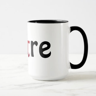 Inspire Math Pi Day Mug
