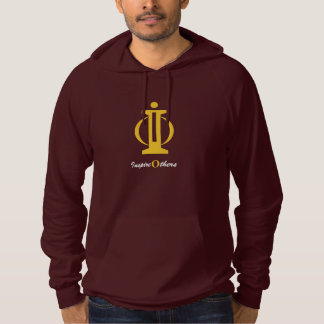 Inspire Others - Hoodies