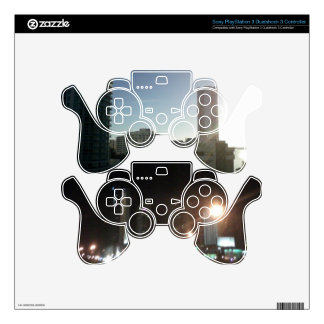 inspire PS3 controller skins
