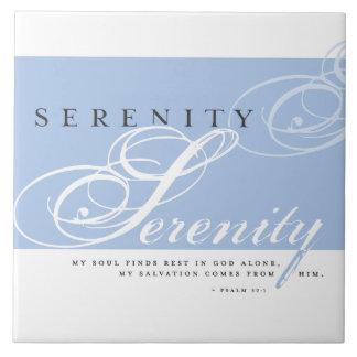 Inspire Serenity Tile