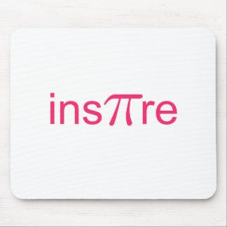 ins'Pi're Tapete De Ratones