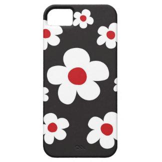 Prada iPhone SE, 6s, 6s Plus, 6, 6 Plus, 5s, \u0026amp; 5c Cases \u0026amp; Covers ...
