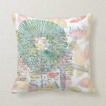 Inspired Starfish Pillows