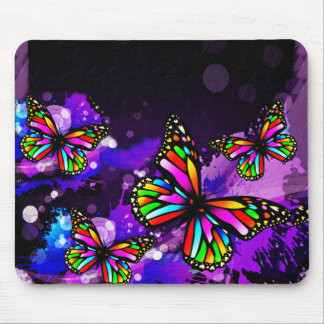 Inspirer_ Mouse Pad